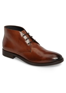 To Boot New York Connor Chukka Boot (Men)
