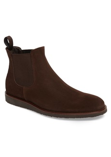 To Boot New York Corden Chelsea Boot (Men)