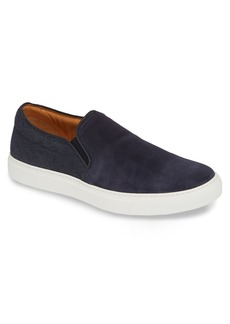 To Boot New York Cordoba Slip-On (Men)
