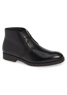 To Boot New York Corvera Chukka Boot (Men)