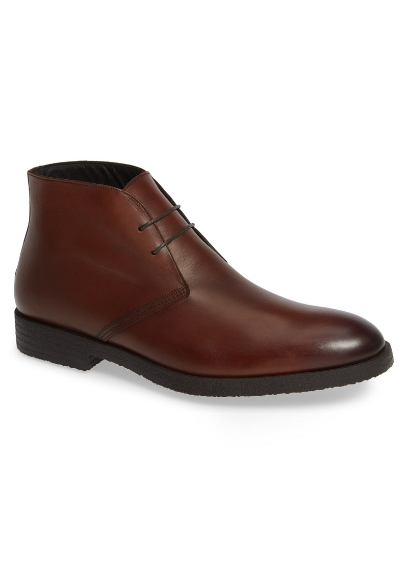 To Boot New York Corvera Chukka Boot (Men)
