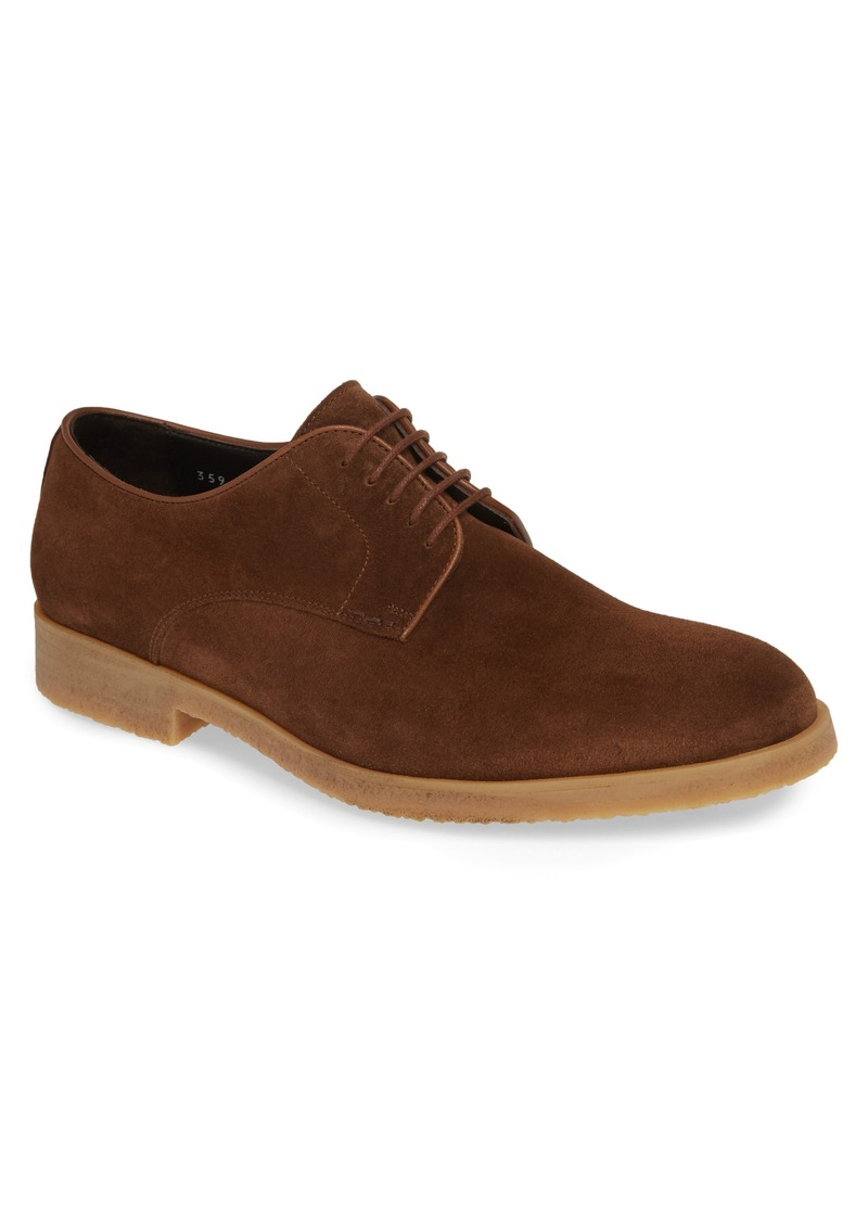 To Boot New York Course Buck Shoe (Men)