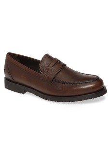 To Boot New York Cristoforo Penny Loafer (Men)