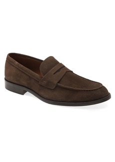 To Boot New York Cutler Penny Loafer (Men)