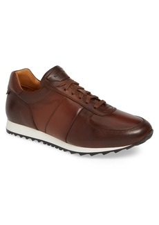 To Boot New York Daytona Sneaker (Men)