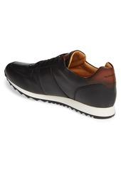 To Boot New York Daytona Sneaker (Men)