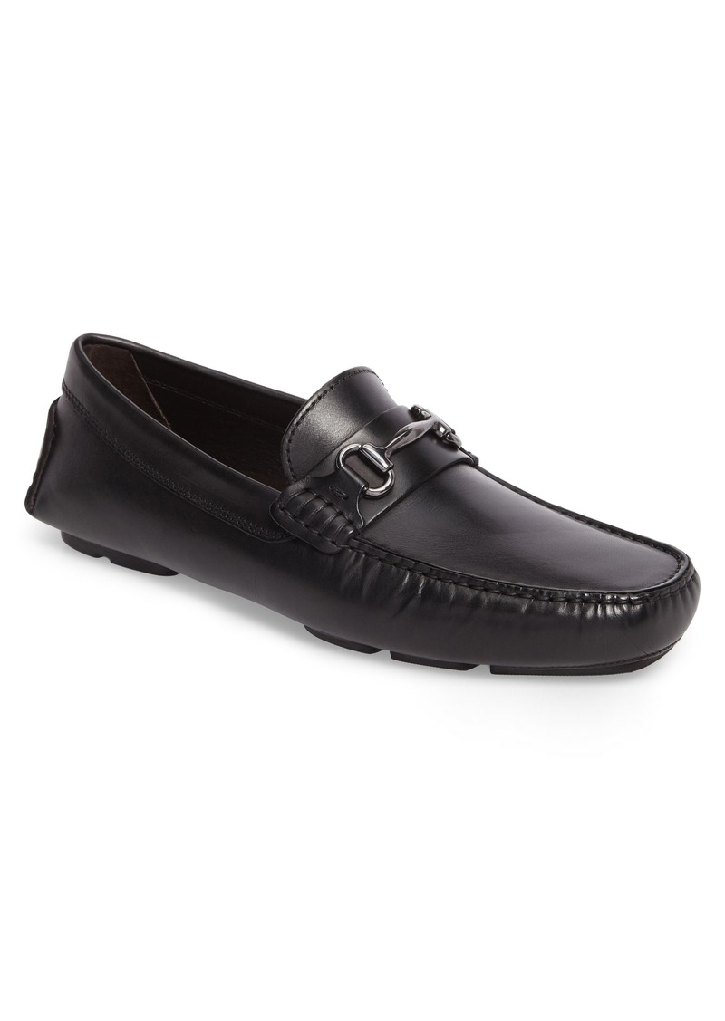 To Boot New York Del Amo Driving Shoe (Men)