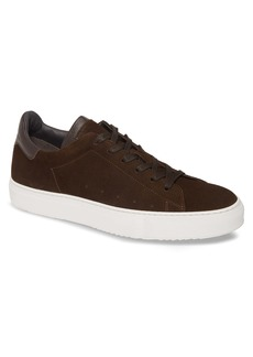 To Boot New York Desmond Sneaker (Men)