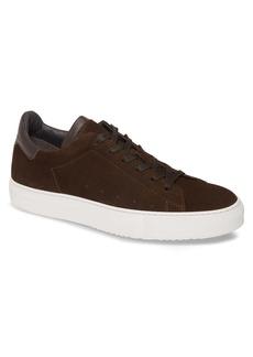 To Boot New York Desmond Sneaker (Men)