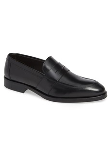 To Boot New York Devries Penny Loafer (Men)