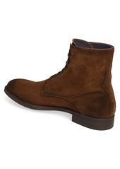 To Boot New York Ditmas Lace-Up Boot (Men)