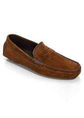 To Boot New York Driving Shoe (Men)