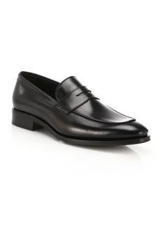 To Boot Dupont Penny Loafers
