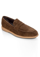 To Boot New York Edgar Penny Loafer (Men)