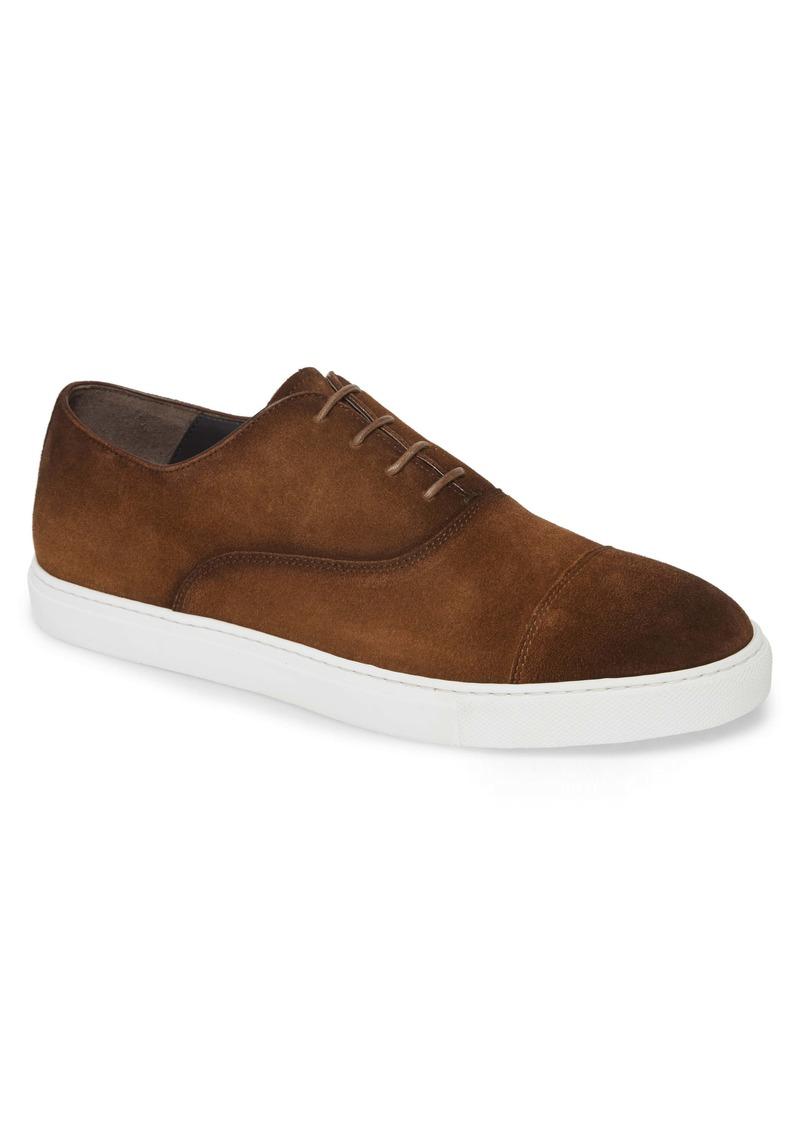 To Boot New York Eugene Oxford Sneaker (Men)