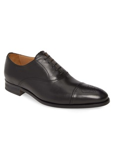 To Boot New York Ford Medallion Toe Oxford (Men)