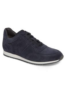 To Boot New York Fordham Low Top Sneaker (Men)
