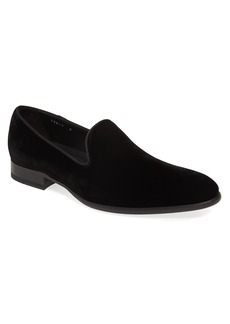 To Boot New York Formal Loafer (Men)
