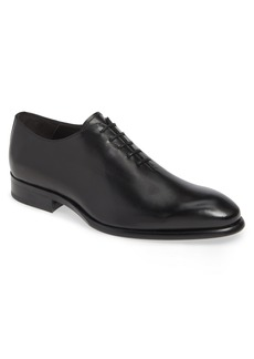 To Boot New York Forte Wholecut Oxford (Men)