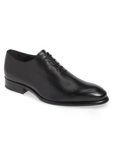To Boot New York Forte Wholecut Oxford (Men)