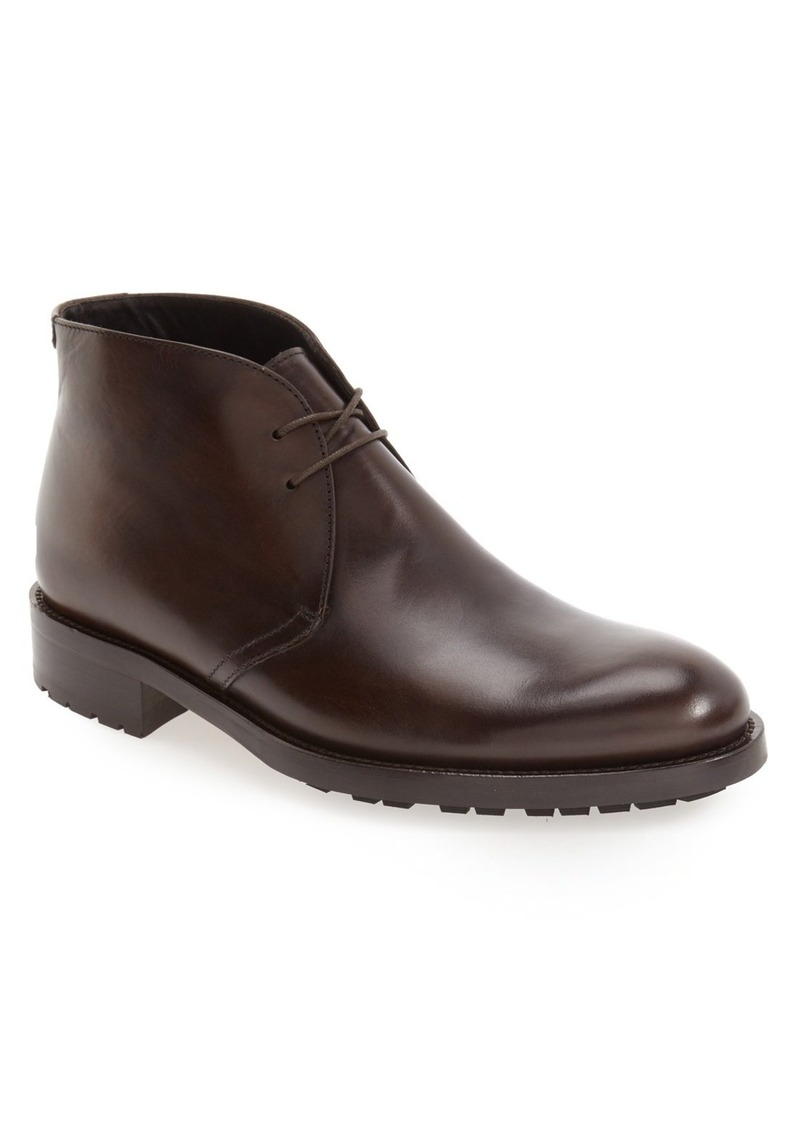 To Boot New York 'Francisco' Chukka Boot (Men)