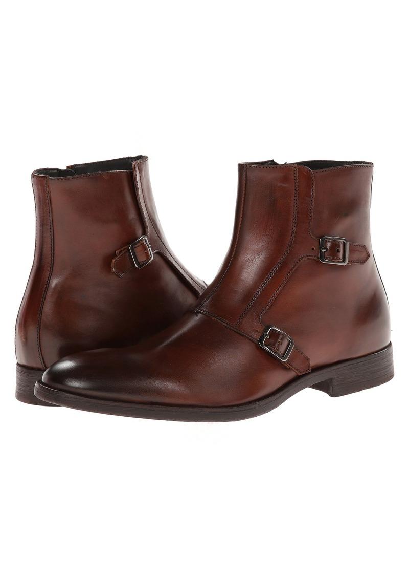 To Boot New York Gallis