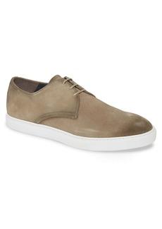 To Boot New York Grand Sneaker (Men)