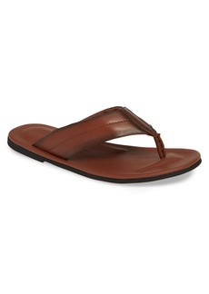 To Boot New York Grande Flip Flop (Men)