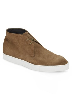 To Boot New York Grid Chukka Boot (Men)