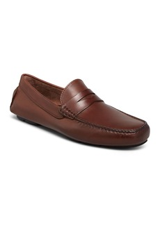 To Boot New York Men's Harper Penny Drivers