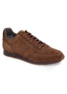 To Boot New York Hatton Sneaker (Men)