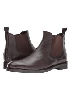 To Boot Hylan