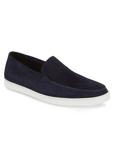 To Boot New York Jet Slip-On (Men)