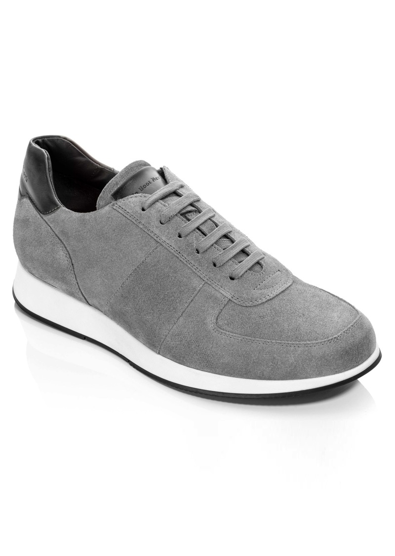 To Boot New York Jules Sneaker (Men)