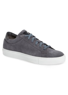 To Boot New York Knox Low Top Sneaker (Men)