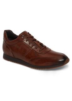 To Boot New York Lenox Low Top Sneaker (Men)