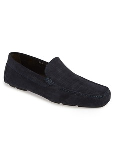 To Boot New York Lewis Driving Loafer (Men)