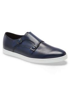 To Boot New York Lexington Double Monk Strap Shoe (Men)