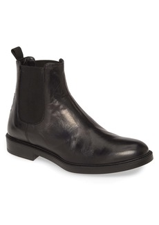 To Boot New York Lindross Chelsea Boot (Men)
