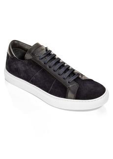 To Boot New York Malden Low Top Sneaker (Men)