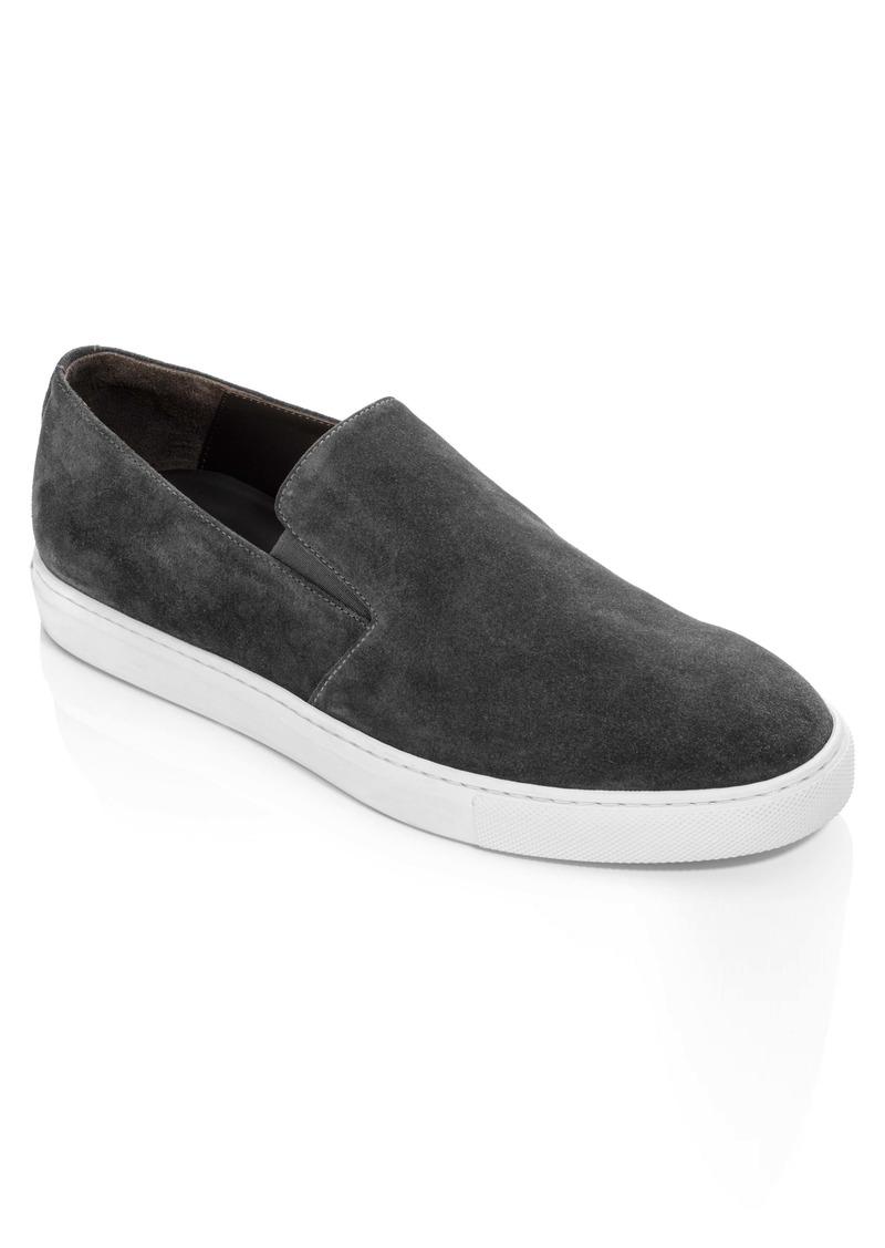 To Boot New York Marius Slip-On Sneaker (Men)