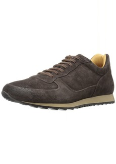 To Boot New York Men's Aster Walking Shoe