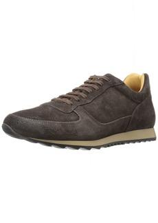 To Boot New York Men's Aster Walking Shoe   M US