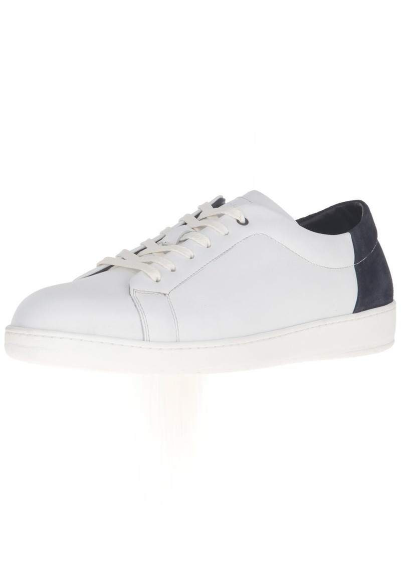 To Boot New York Men's Avery Fashion Sneaker   M US