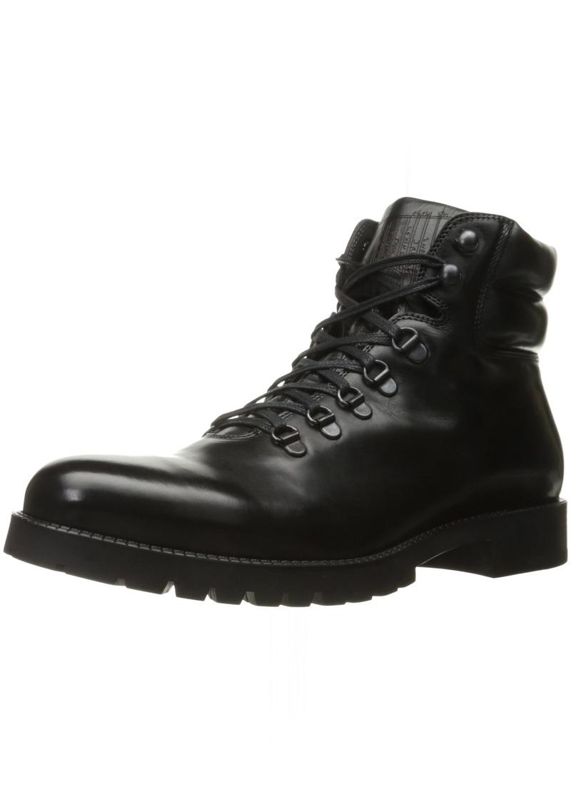 To Boot New York Men's Axell Chukka Boot   M US