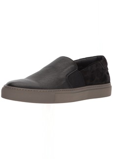 To Boot New York Men's Ayles Sneaker