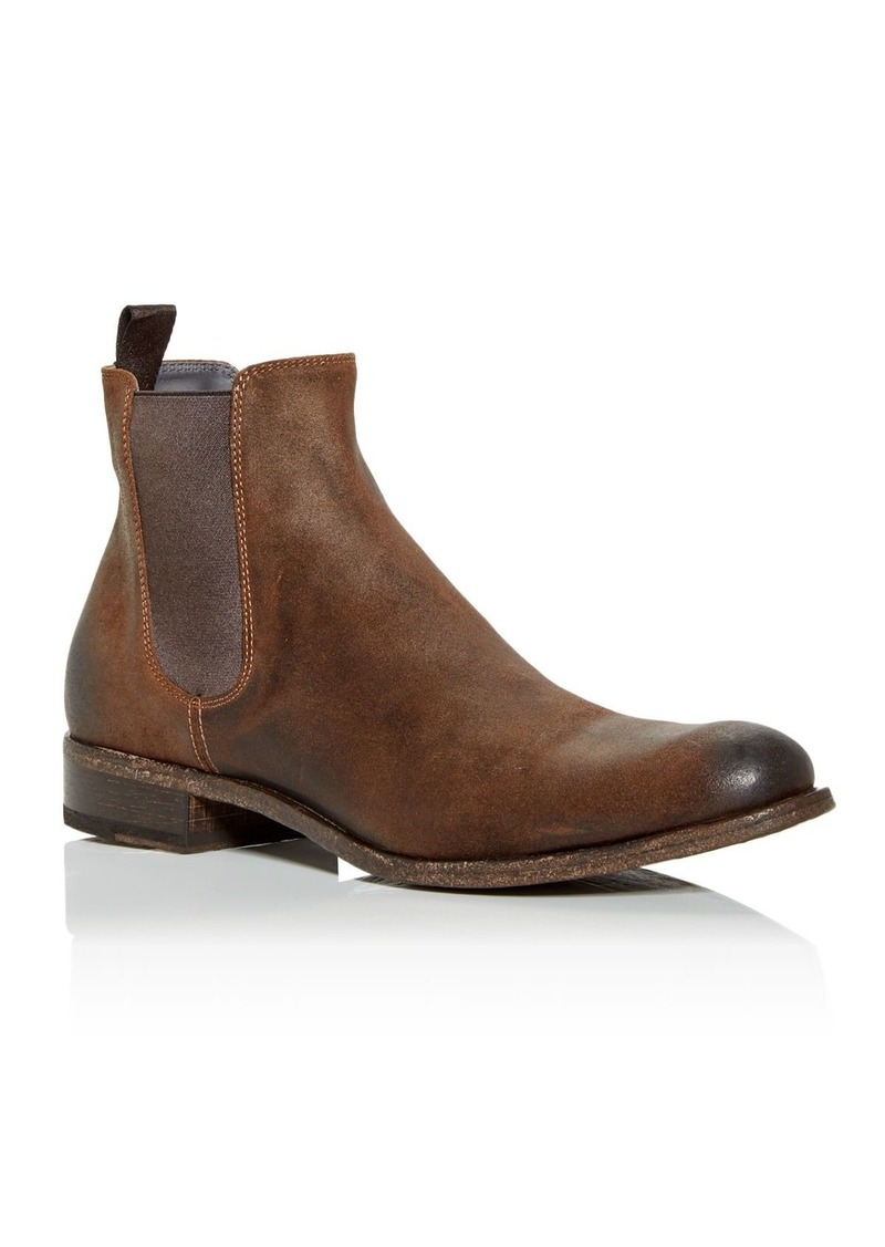 To Boot New York Men's Bedell Chelsea Boots