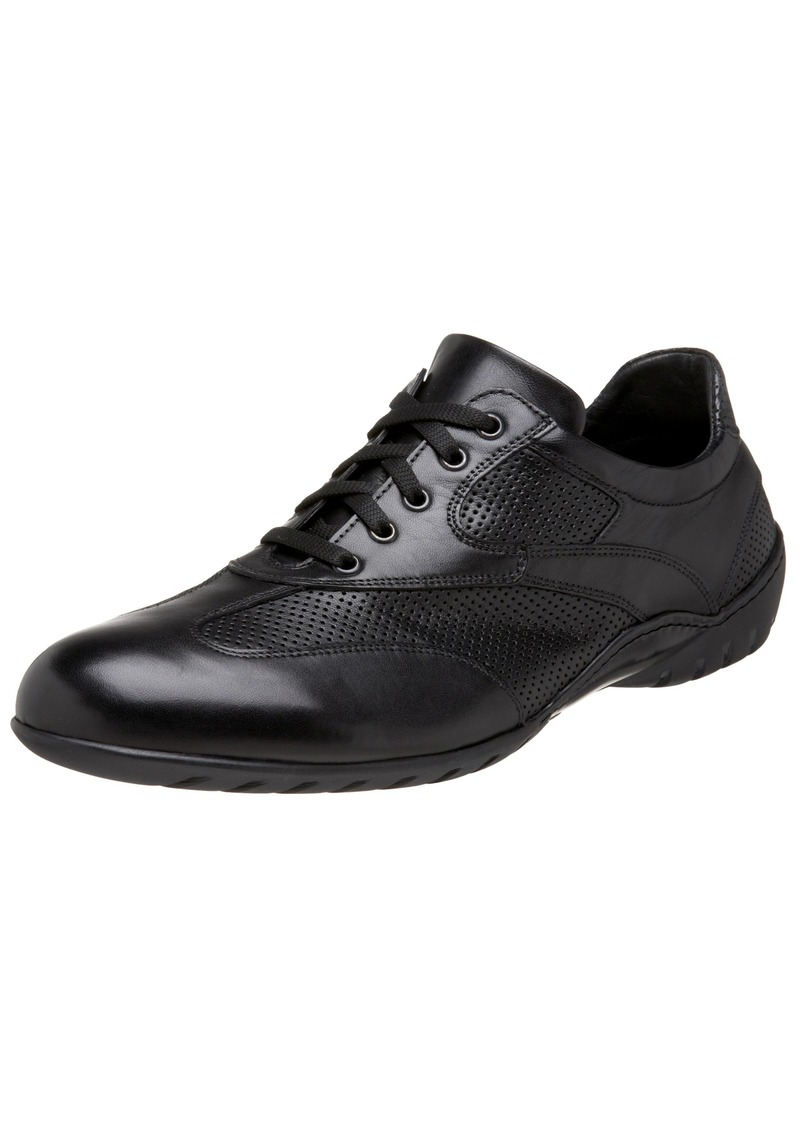 To Boot New York Men's Boone Sport Shoe M