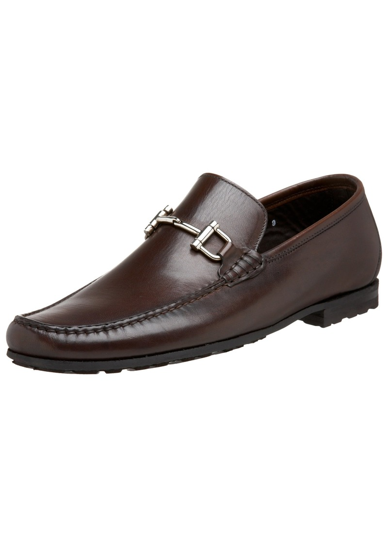 To Boot New York Men's Brewster Loafer M