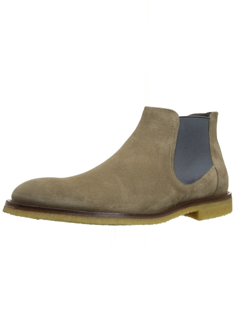 To Boot New York Men's Briggs   M US